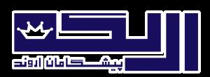 اریکه پیشگامان اروند ارائه دهنده خدمات ssl و شبکه